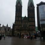 Besinnungswochenende Bremen 03/13