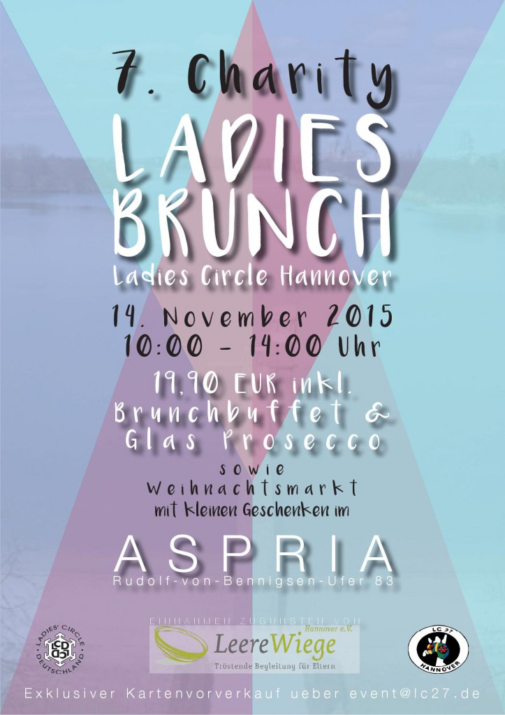 Einladung Ladies Brunch Aspria 2015_Leere Wiege_-001
