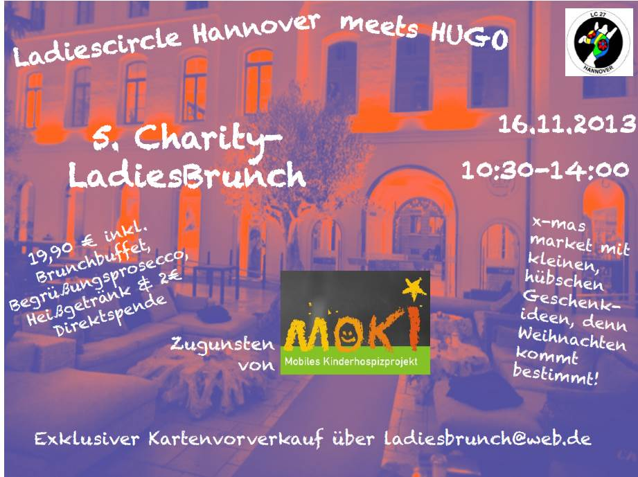 ladiesbrunch