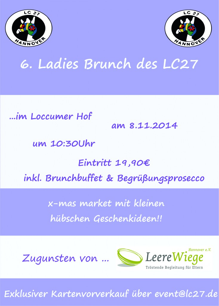 Ladiesbrunch 14_web
